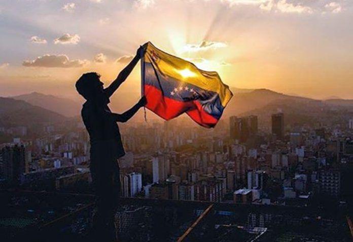 (3) Venezuela al Dia (@venezuelaaldia)   Twitter