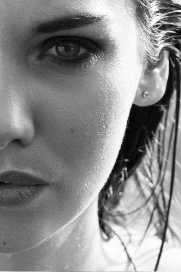 """Très Les 46 meilleures images du tableau Mannequins femme """"beauté"""" sur  MS99"""