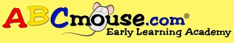 abc mouse logo 1
