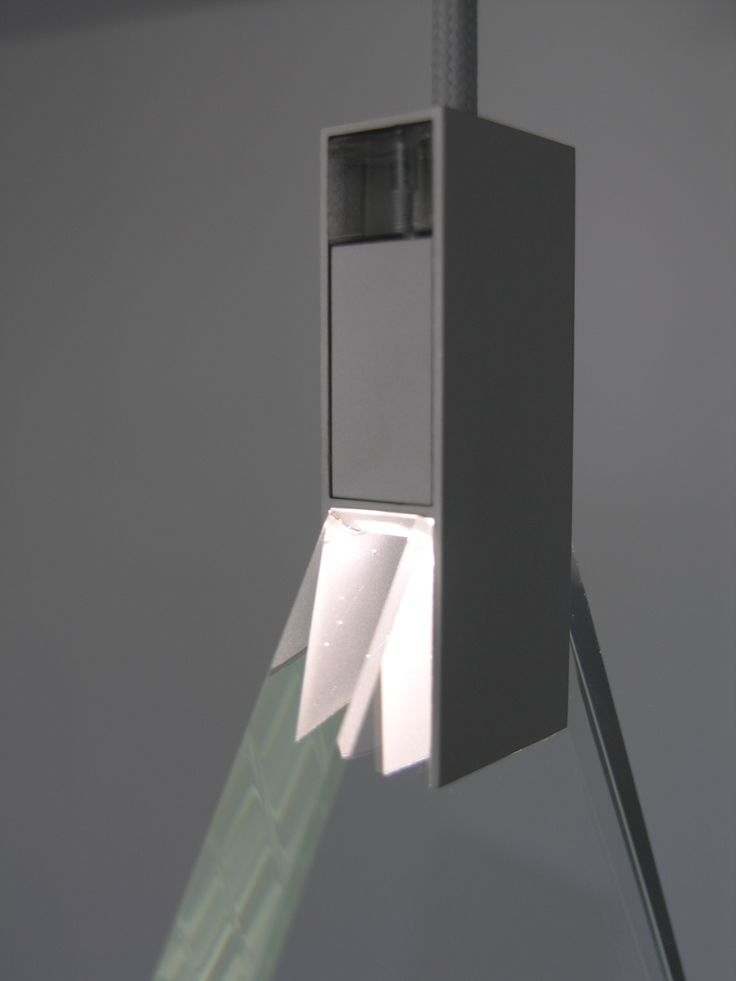 Swing detail http://www.emandes.com/