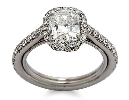 Most Expensive Engagement Ring 35