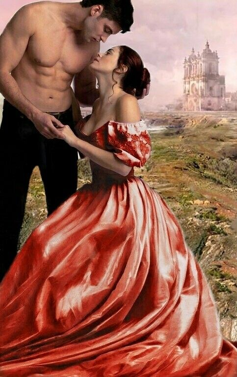 Romance Book Cover Man ~ Best couples images on pinterest book cover art