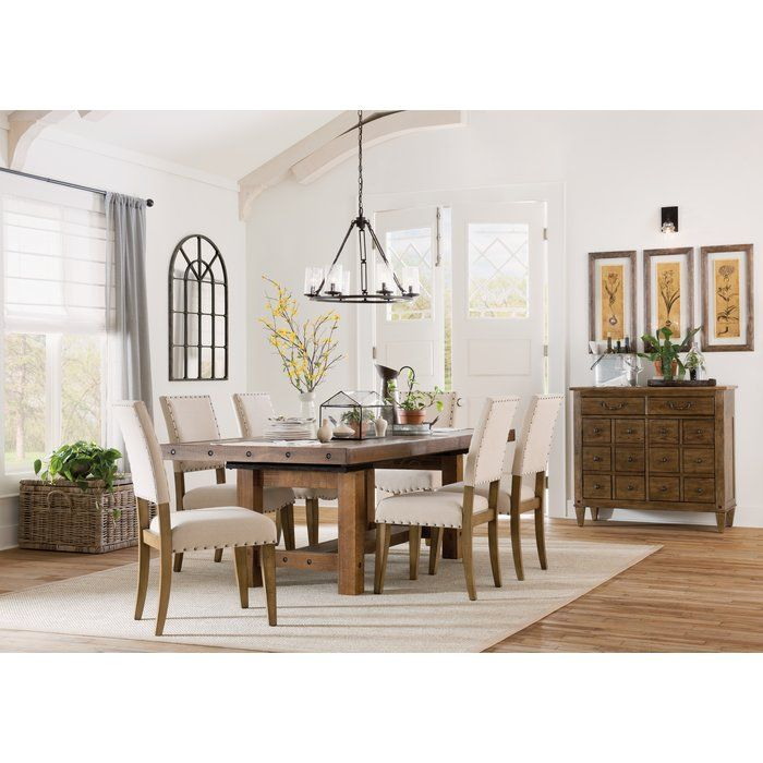 Pin On Home Decorating Ideas Birch lane dining room refresh