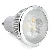 Dimbar GU10 6W 550-600LM 3000-3500K LED-spot ... – SEK Kr. 53