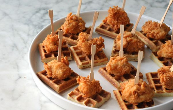 25 best ideas about hors d 39 oeuvres on pinterest wedding for Plural of canape