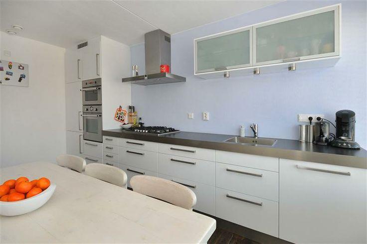 Beste afbeeldingen van stijl keuken keuken modern moderne
