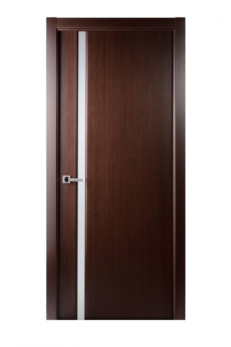 best 25 barn door locks ideas on pinterest bathroom barn door
