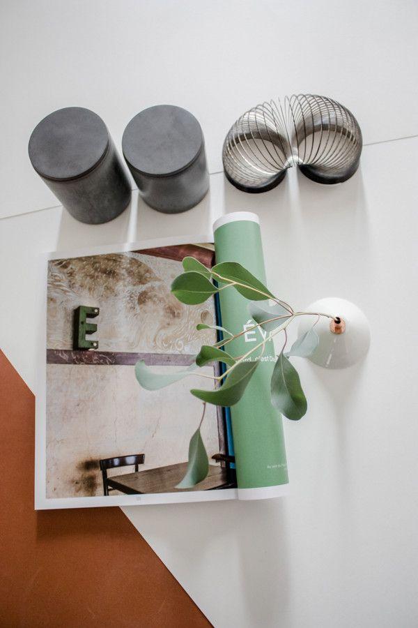 Sellerie milk decoration styling interior design home accessories concrete design vienna