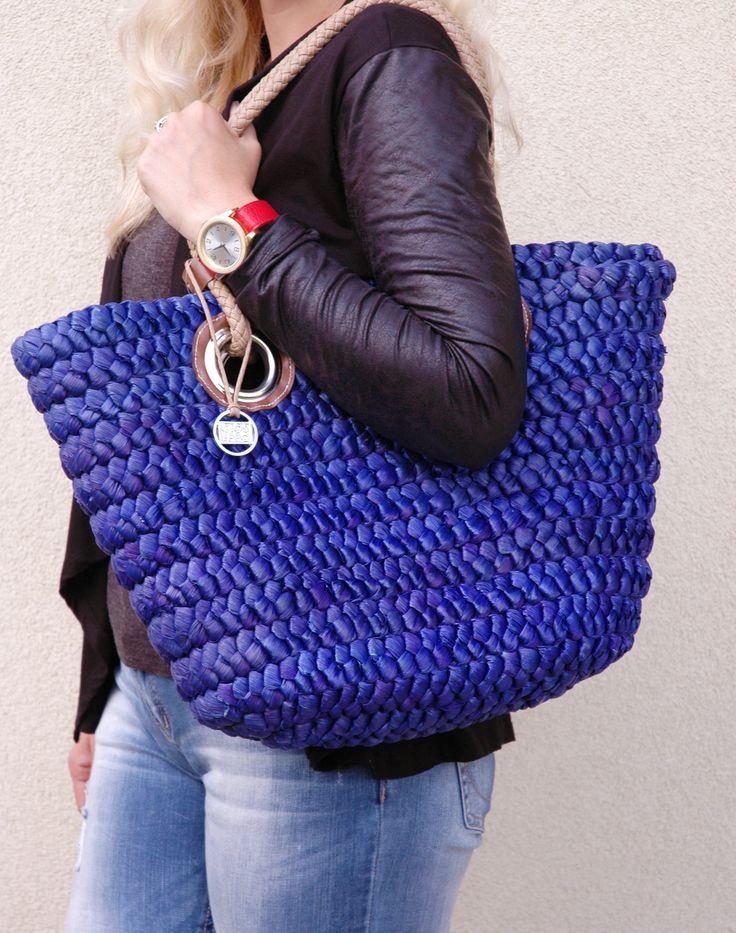 http://zebra-buty.pl/model/4530-koszyk-gioseppo-pasadena-navy-2011-430