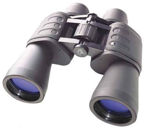 Bresser Hunter - Prismáticos 10 x 50 Precio e informacion en la tienda: http://www.comprargangas.com/producto/bresser-hunter-prismaticos-10-x-50/