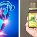 Tratar a dor ciática nunca foi tão fácil: aplique este óleo no nervo para alívio imediato da dor