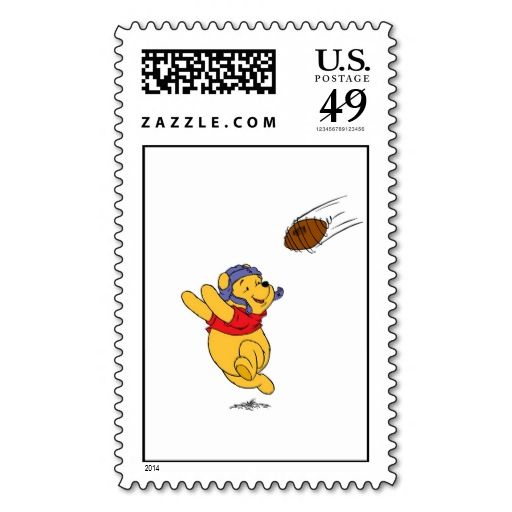 299 best Football Postage Stamps images on Pinterest  Postage