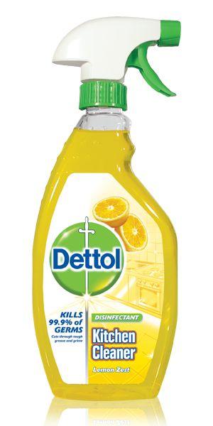 Trigger Lemon Zest