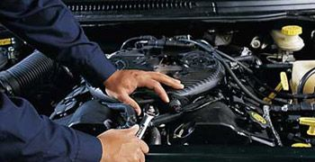 nice Tips to Save Money on Your next Car Servicing Cheltenham http://dailyblogs.com.au/tips-to-save-money-on-your-next-car-servicing-cheltenham/