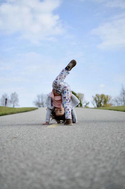 ashley erin: family portraits || Metro Detroit, MI
