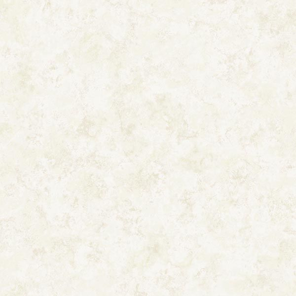 MEA661828 Cream Marble Texture   May   Meadowlark Wallpaper By Chesapeake