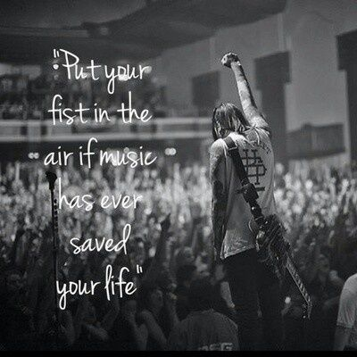 mitch lucker quotes - Google Search