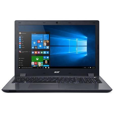 "Acer Aspire V5-591G-75ZA NX.G66ER.012  — 66990 руб. —  Тип памяти: DDR4, Количество слотов памяти : 2, Полноразмерная цифр. клавиатура: Да, Макс. такт. частота: 3.5 ГГц, Порт USB 3.0 тип A: 2 шт, Диагональ/разрешение: 15.6""/1920x1080 пикс., Разъем Kensington Lock: Да, Порт USB 2.0 тип A: 1 шт, Работа от аккумулятора: до 5 часов, Разъем для наушн./микрофона 3.5мм: 1, Поддержка Gigabit LAN: Да, LAN разъем (RJ45): 1 шт, Выход miniD-Sub видео: 1, Поддержка Wi-Fi: IEEE 802.11 b/g/n, Разрешение…"