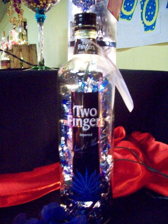 Ms de 25 ideas increbles sobre Botella de vodka en Pinterest