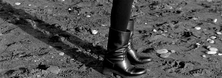 Du kan vise ben i et par Pavement støvletter uden at virke kikset   le-reve.dk