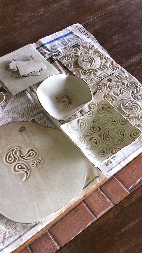 #cerâmica #陶器 #céramique #ceramic #ceramist #pottery #keramik #handmade #도기류 #ceramica #clayart #clay #ceramics #חרס #ceramiche #ceramicheart #céramiquepoterie