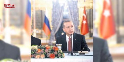 Normalleşme tam yol : Cumhurbaşkanı Recep Tayyip Erdoğan ve Rusya Devlet Başkanı Vladimir Putin dün Yıldız Sarayı Mabeyn Köşkünde bir araya geldi. Yaklaşık 1 saat 45 dakika süren kritik görüşmede Türkiye-Rusya ilişkilerinin...  http://ift.tt/2d8wu5A #Türkiye   #Yaklaşık #araya #Köşkü #Mabeyn #saat