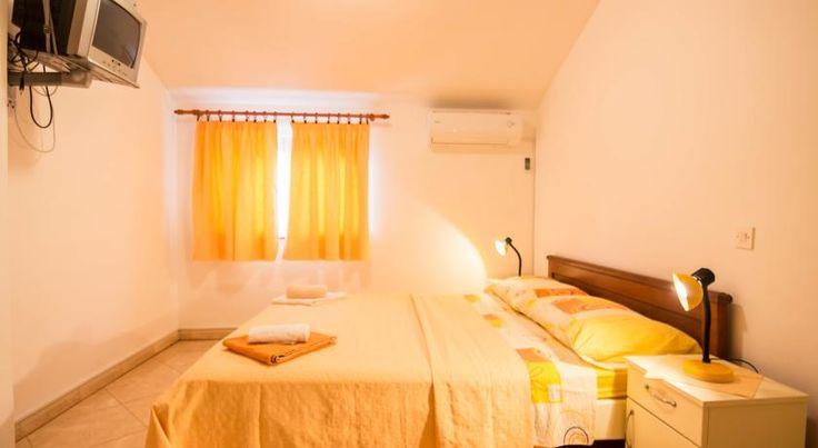 Booking.com: Guest House Ravnić , Poreč, Horváto. - 50 Vendégértékelések . Foglalja le szállását most!