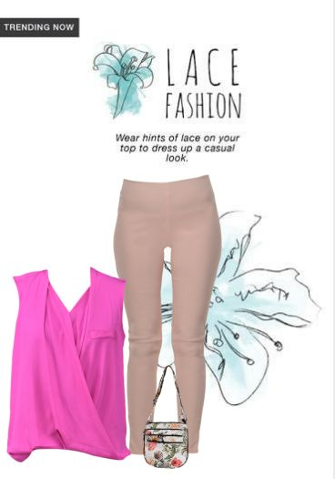 I just created a look on the LimeRoad Scrapbook! Check it out here https://www.limeroad.com/scrap/55f1b336157bc4250085c0a8/vip