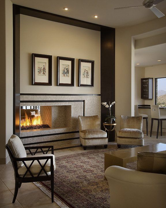 The Expected Interior Design Trends For 2017 By Ownby Team