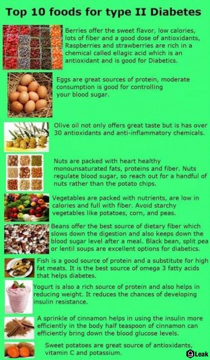 Click To Discover The Secret To Get Rid Of Diabetes FOREVER, top 10 foods , #diabetes, #diabetesrecipes, #diabetesdiet
