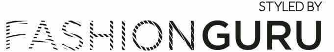 Na twee dagen keihard knallen hangt vandaag onze nieuwe #StyledByFashionguru collectie weer volle bak in de winkel. Alleen verkrijgbaar bij Partner Man Vrouw Mode, Uniek voor dames + heren in Nederland! Binnenkort ook online, www.partnermode.nl #fashion #collecteritems #party #gala #casual,