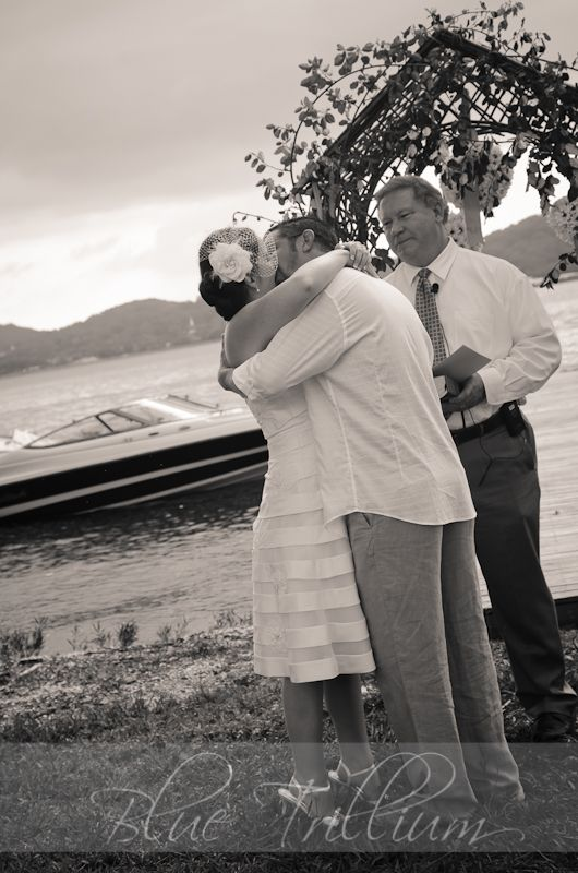 87 Best Images About Say I Do In Marshall County On