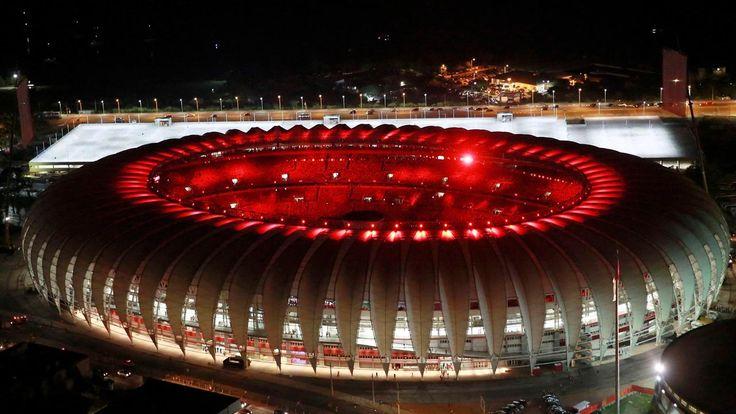 Beira-Rio-stadium