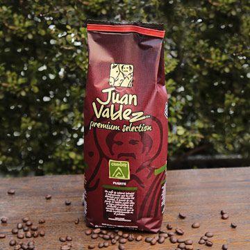 Estos nuestros tipos de café Premium   Café Colombiano Juan Valdez®