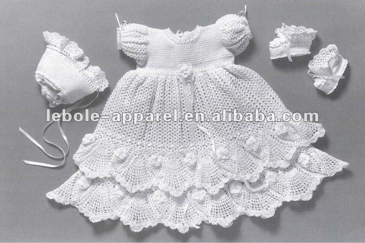 16 best Baby Christening Outfits images on Pinterest | Christening ...