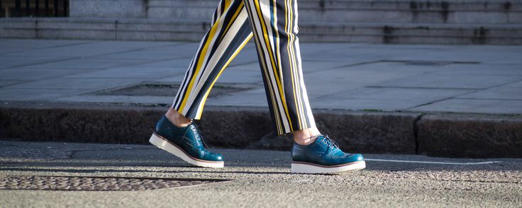 http://www.grenson.com/uk/womens-shoes-collection/womens-brogues.html