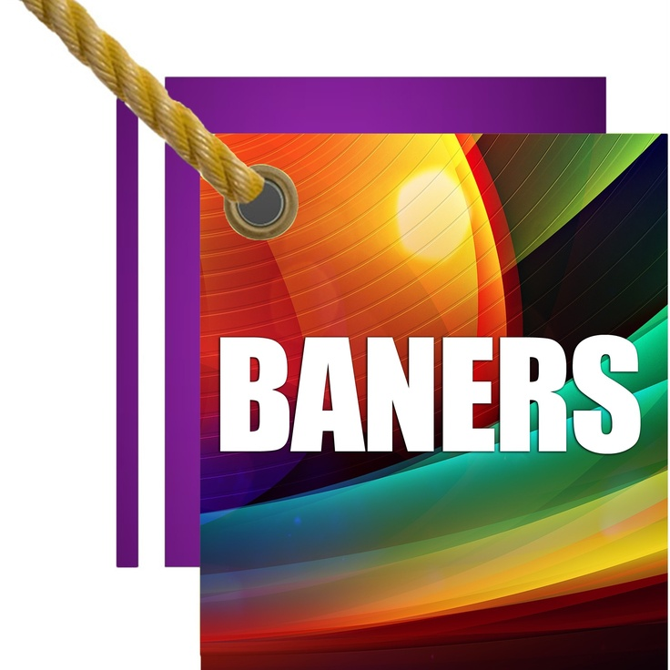 36 Best Printing Vinyl Banners Images On Pinterest Cheap