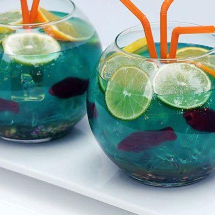 10 Themed Pool Party Ideas for Summer  HGTV