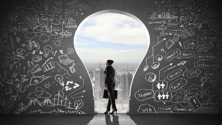 http://selfmotivation.info/creative-thinking/