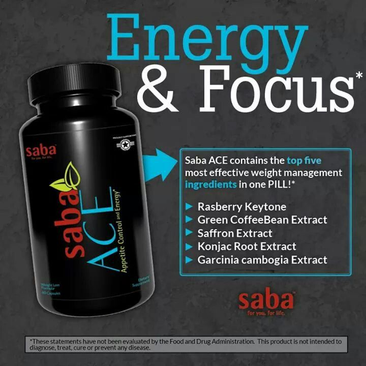 Contact me to help you lose those holiday pounds with saba ace and trim pro, all natural diet and energy pills. $2 per sample and $60 per bottle. Special on bottles of trim pro going on right now. FREE SHIPPING!! Www.facebook.com/acetrimprojessie #loseweight #holidaypounds #freeshipping #weightloss 540-312-8113