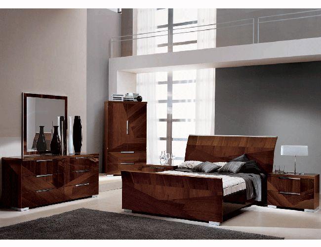Mejores 33 imágenes de arte muebles en Pinterest | Dormitorios ...
