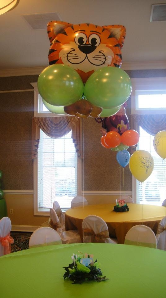 Top ideas about baby shower on pinterest