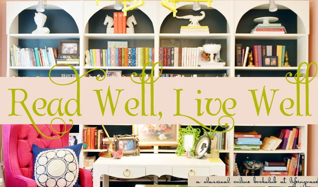 readwelllivewell1