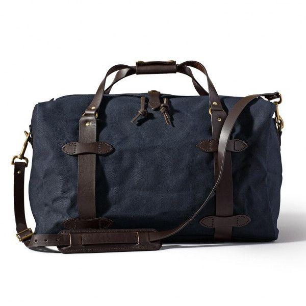 Filson Duffle Bag