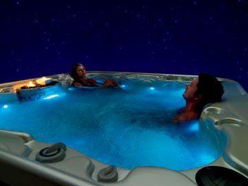 78 Best Best Hot Tub Pictures Images On Pinterest Bubble