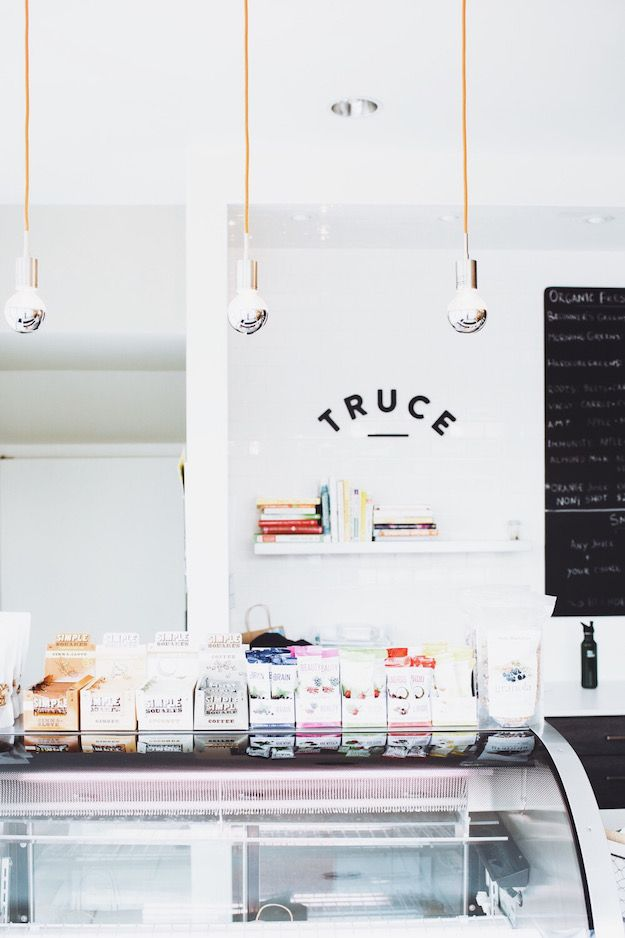 10 Hip Shops in Minneapolis | Sycamore Street Press