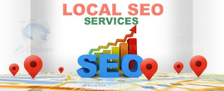 Local SEO Services Local SEO Marketing and plans