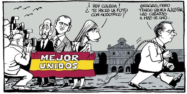Ferreres 25/01