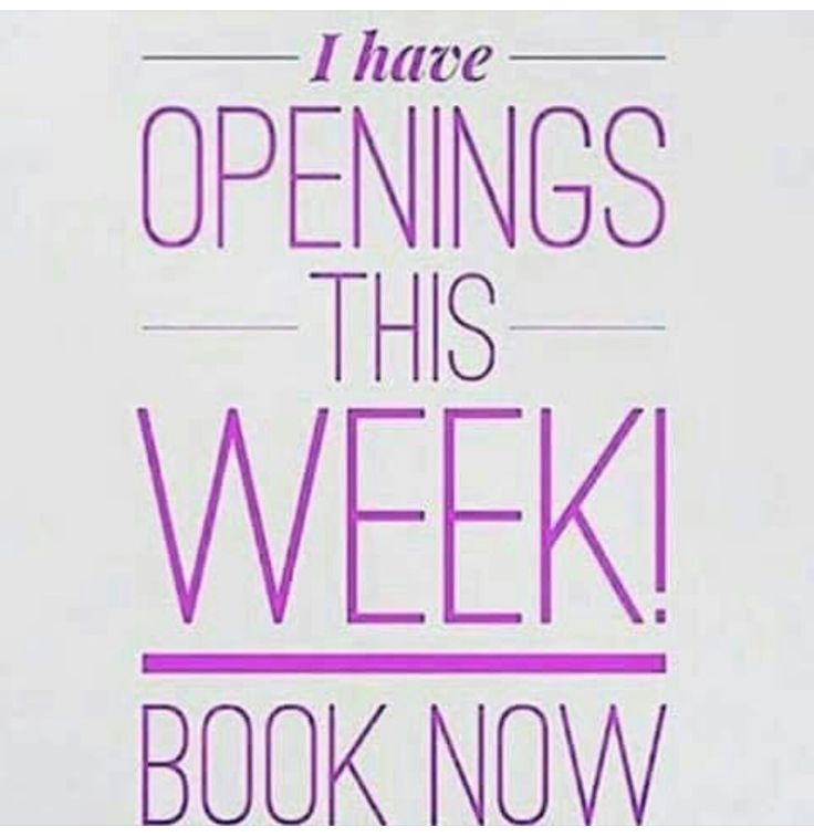 Book with Maria only to receive a free brow wax with a shampoo, cut and style this Tuesday and  Wednesday for for the next two weeks with Maria only at Image Makers Salon.