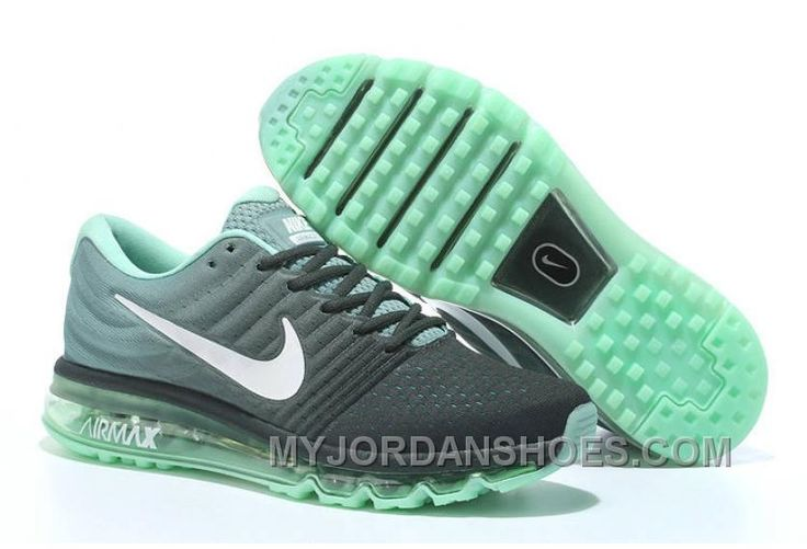 http://www.myjordanshoes.com/authentic-nike-air-max-2017-black-mint-green-cheap-to-buy-sfn86xm.html AUTHENTIC NIKE AIR MAX 2017 BLACK MINT GREEN CHEAP TO BUY SFN86XM Only $69.75 , Free Shipping!